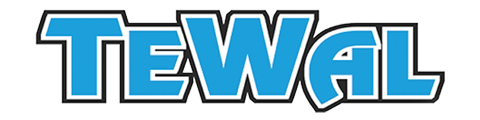 Tewal-Logo-footer
